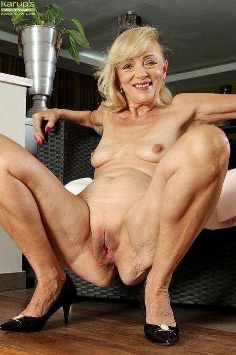 бабушки порно фото