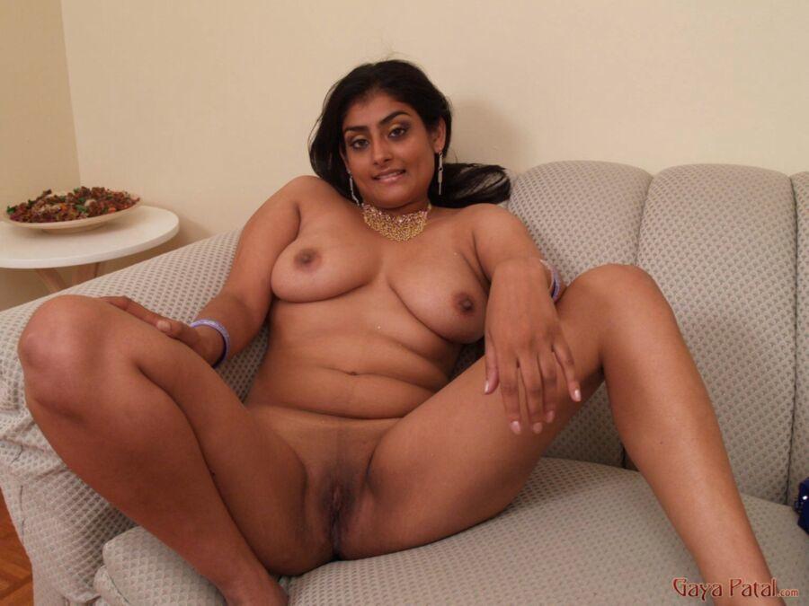 индианки