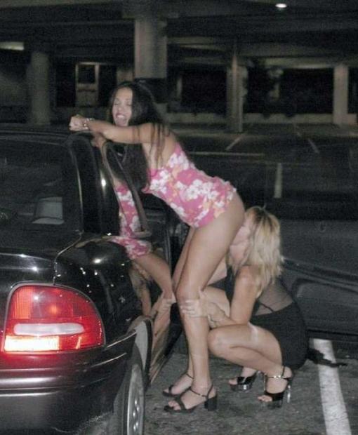Сцены ебли с голыми бабами в домашнем порно фото