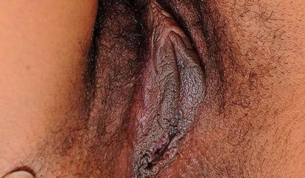 Возбужденная пизда индианки крупно на порно фото